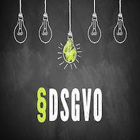 DSGVO-Umsetzung: Unternehmen hinken hinterher
