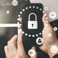 Rechtsprechung aktuell: Fehlerhafte Datenschutzerklärung ist kein Abmahngrund gem. DSGVO