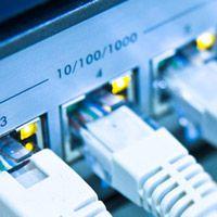 Langsames Internet: Bundesrat will Schadensersatzanspruch für Verbraucher