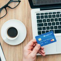 Online-Banking: Kunden haften bei grober Fahrlässigkeit