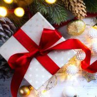 eRecht24 wünscht ein Frohes Fest und einen guten Start ins neue Jahr!