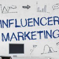 #Werbung #unbezahlt: Warum doch nicht jeder Influencer-Post gekennzeichnet werden muss