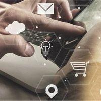 Das Recht auf Datenübertragbarkeit nach der DSGVO: Was ist hier zu beachten?