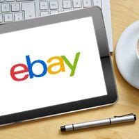 eBay: Händler beklagen Missbrauch ihrer Umsatzsteuer-IDs