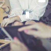 DSGVO und E-Mail-Verschlüsselung