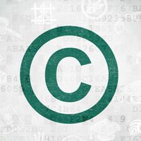 Upload-Filter: Datenschützer warnt vor Machtkonzentration bei Internetriesen