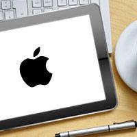 Streaming, Games und mehr: Apple präsentiert neue Produkte