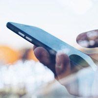 Mobile Payment: So stehen Verbraucher zum Bezahlen mit Smartphone