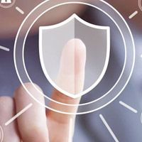 Geplantes IT-Sicherheitsgesetz: Wann müssen Verdächtige ihre Passwörter herausgeben?