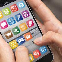 Mobilfunknetz 5G: Was erwartet Deutschland?
