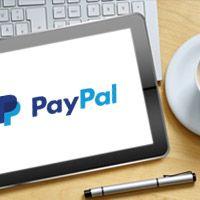 Arbeitsplätze: PayPal plant massiven Stellenabbau in Berlin