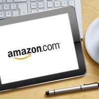 Markenrecht: Ortlieb darf Amazon-Werbung mit eigenem Namen verbieten