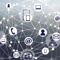Verschlüsselung: US-Justizminister will Zugang zu Messaging-Apps