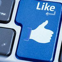 EuGH-Urteil: Webseitenbetreiber sind für Datensammlung über Social Plugins mitverantwortlich