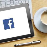 Facebook stimmt 5 Milliarden US-Dollar-Strafe zu