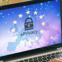E-Evidence-Verordnung: Zivilinstitutionen schlagen Alarm