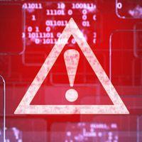 Daten-Leak bei Adobe: 7,5 Millionen Kundenkonten einsehbar
