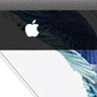 Fake-iPhones: Reparaturbetrug kostet Apple 6 Millionen US-Dollar