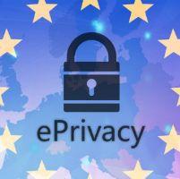 ePrivacy-Verordnung: Staaten können sich nicht einigen