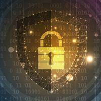 Datenleck: Microsoft ermöglicht Zugriff auf 250 Millionen Kundendaten