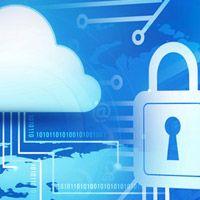 Cybercrime: Webseite bietet 12 Milliarden gestohlene Daten an