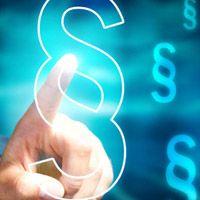 CPC-Verordnung: Das müssen Händler wissen