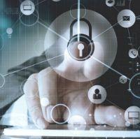 Sicherheit und Datenschutz: So hat Zoom nachgebessert