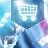 Facebook-Shop: Neue Verkaufsmöglichkeit für Online-Händler