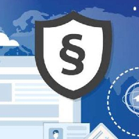 Update des Datenschutzgenerators auf Version 1.11