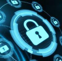 Amazon Alexa: Verbraucher erhalten mehr Datenschutz