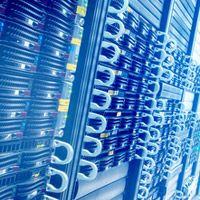 Emotet: Deutsche Ermittler machen gefürchtete Malware unschädlich