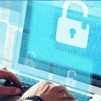 Sicherheitslücke: Sensible Daten von 200.000 Lieferdienst-Kunden auslesbar