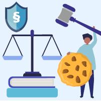 Cookie-Banner: Datenschützer stellen nutzerfreundliche Browser-Lösung vor